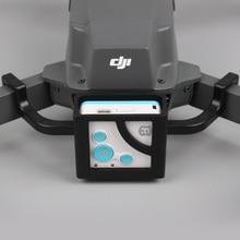 Набор для квадрокоптера Ormino PRO, набор для квадрокоптера, аксессуары для радиоуправляемого дрона, держатель для GPS-трекера, комплект для дрон...