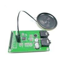 WM8978 audio I2S dekodowania z moduł głośnika STM32 audio nagrywanie odtwarzanie Mp3 miękkie rozwiązanie