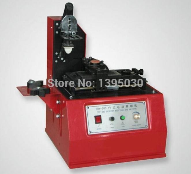 red color solid ink roll baterpak 12pcs carton 100% sponge ink roller solid coding machine rolls 36 32 40mm 90 130degree 110V/220V Bottle Printer Date Marking Machine Ink Coding Machine Date Press Machine In Red Color TDY-380C