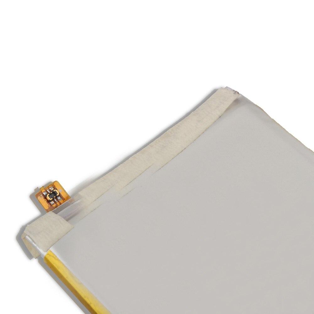 100% Original Backup THL 5000 Battery For THL 5000 MTK6592 Smart Mobile Phone + + Tracking Number + In Stock enlarge