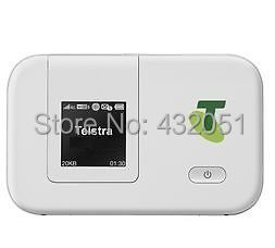 Huawei E5372s-32 4g 150 mbps lte cat 4 bolso mobil wifi hotspot (