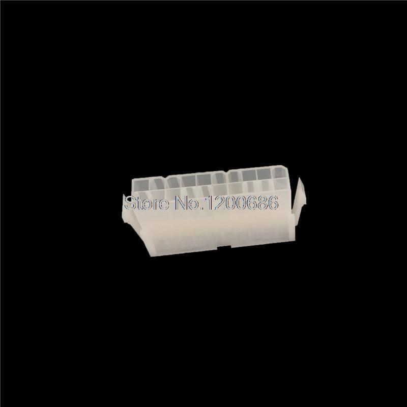18 p Molex 4.2 milímetros 5559 conector plug conector com a shell plástico de conectores de automóveis