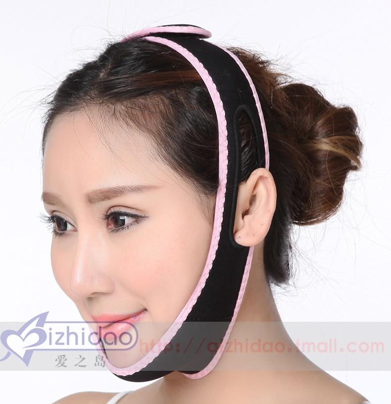 Cn Herb Powerful Tool Thin Face Correction,thin Face A Bandage Thin Face Artifact V Face