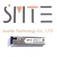 Compatible with H3C SFP-GE-LH70-SM1550-BIDI 1000BASE-BX BiDi SFP TX1550nm/RX1490nm 80km DDM Transceiver module SFP