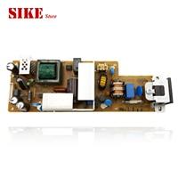JC98-03176A SMPS For Samsung M2880FW M2870FW M2885FW M2880 M2870 M2885 Voltage Power Supply Board JC98-03175A