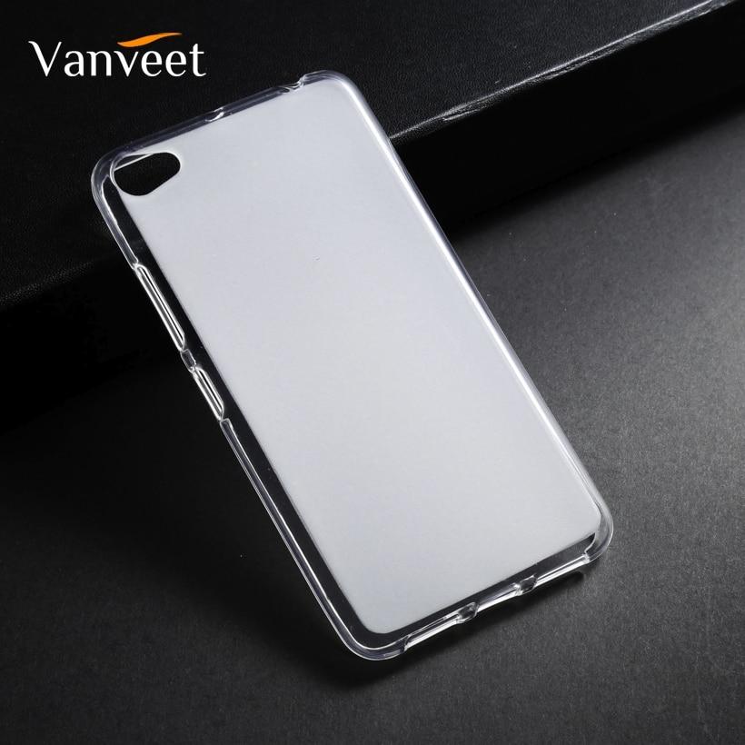 Vanveet Soft Cases For Lenovo S660 S850 S90 S60 K3 NOTE K5 K6 Case Silicone For Lenovo S820 S1 LITE C2 Case Ultra Thin Cover Bag