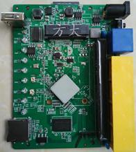 MT7620A 개발 보드