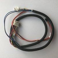 Noritsu Arm Cable W412851/W412851-01/W411119/W411119-01 QSS 33 series minilabs