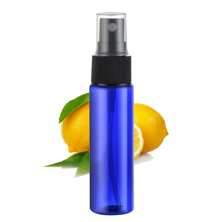 Lemon hydrosol 30ml whitening moisturizing natural hydrosol anti-allergy moisturizing astringe pores