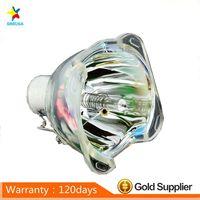 High Quality projection lamp AJ-LBX50 / EAQ41361102 for LG BW-501B BX-503B