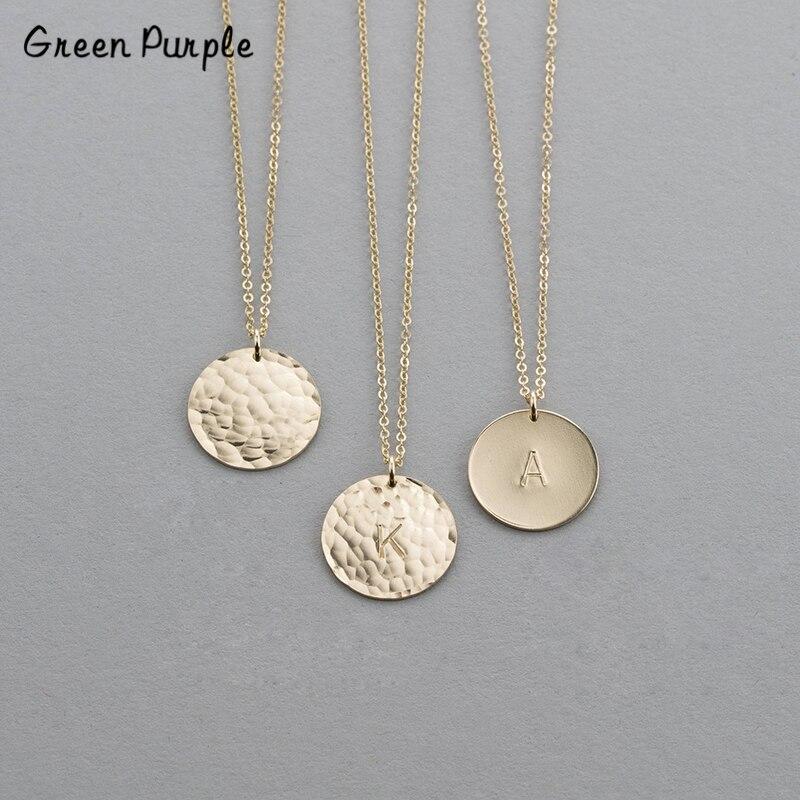قلادة قلادة مطلية بالذهب مصنوعة يدويًا للنساء ، قلادة ، قلادة ، مجوهرات