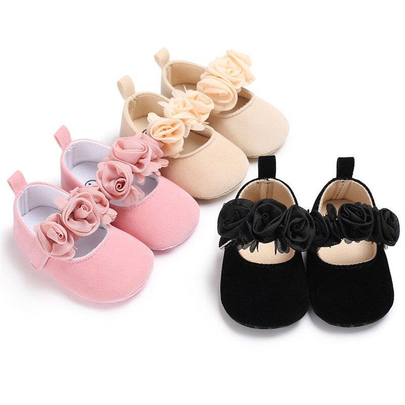 Новинка 2020 года; Милая детская обувь для новорожденных; Детская прогулочная коляска; Детская обувь на мягкой подошве; Детская одежда; Нескол...