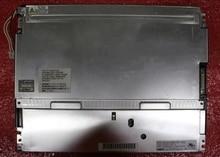 Panneau daffichage LCD 10.4 pouces   Panneau daffichage NL6448BC33 46