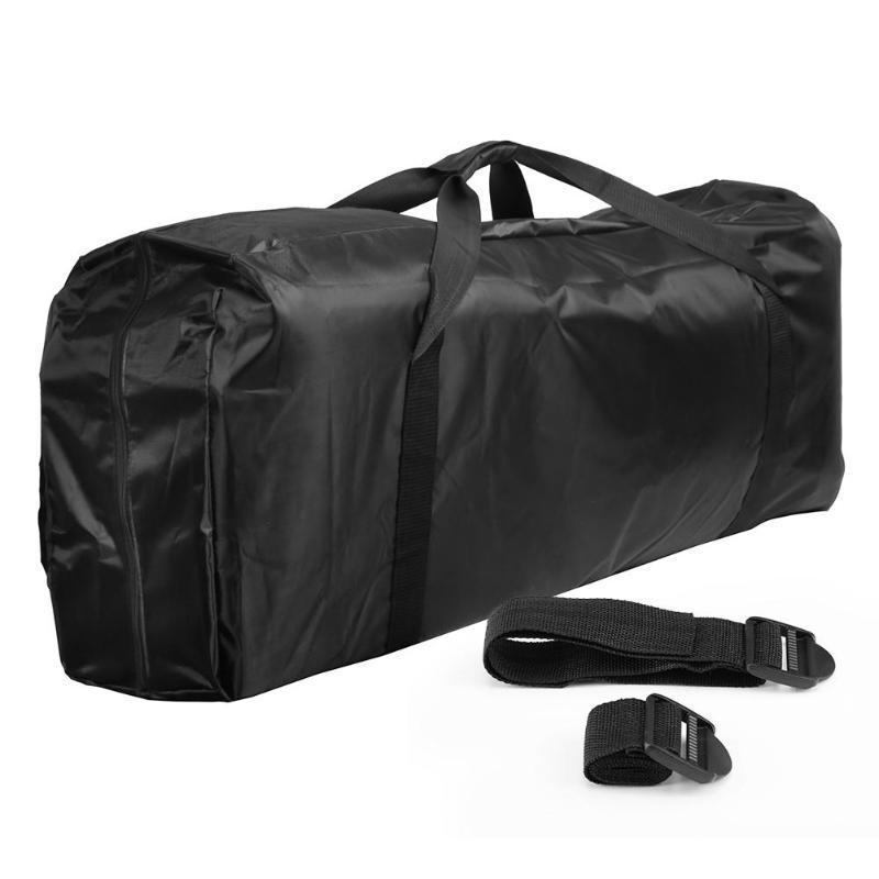 Waterproof Carry Bag for M365 Electric Scooter Shoulder Storage Bundle Bag Electric scooter Nylon bag Handbag scooter Equioment
