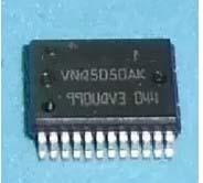 IC original nuevo VNQ5050AK VNQ5050 envío gratis
