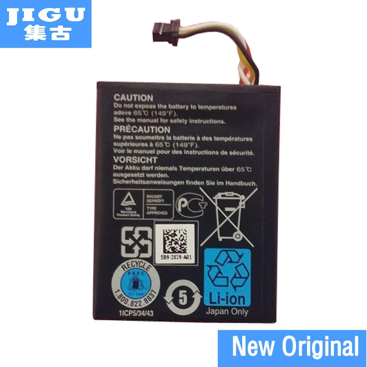 JIGU Original laptop Batterie 70K80 D0JMF H710 H810 N3V6G T40JJ TTVVV TY8F9 für DELL PowerEdge M620 R320 R420 R520 R620 r720 R820