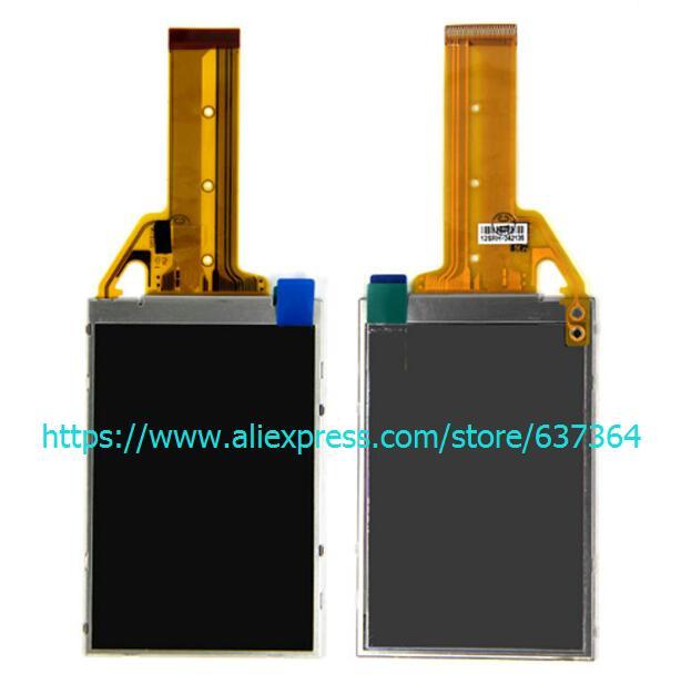 New LCD for Panasonic FOR LUMIX DMC-FZ47 DMC-FZ48 FZ47 FZ48 Camera Display Screen Repair Part