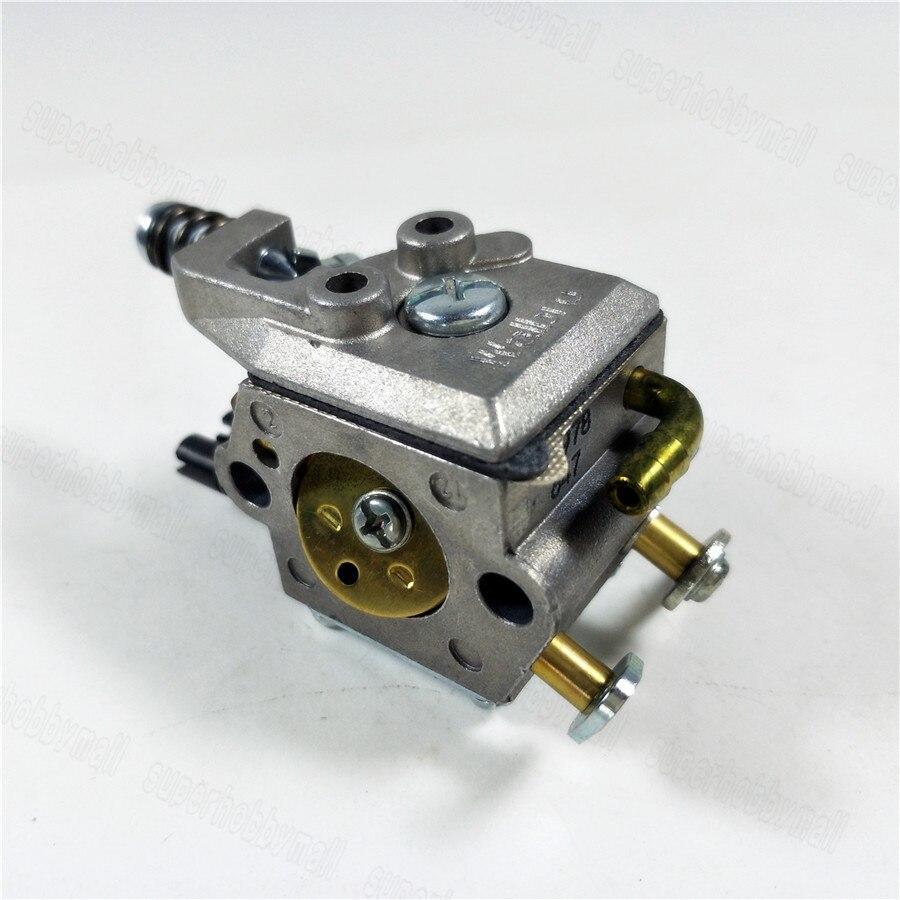 Carburador zyhobby para motor EME35 Original