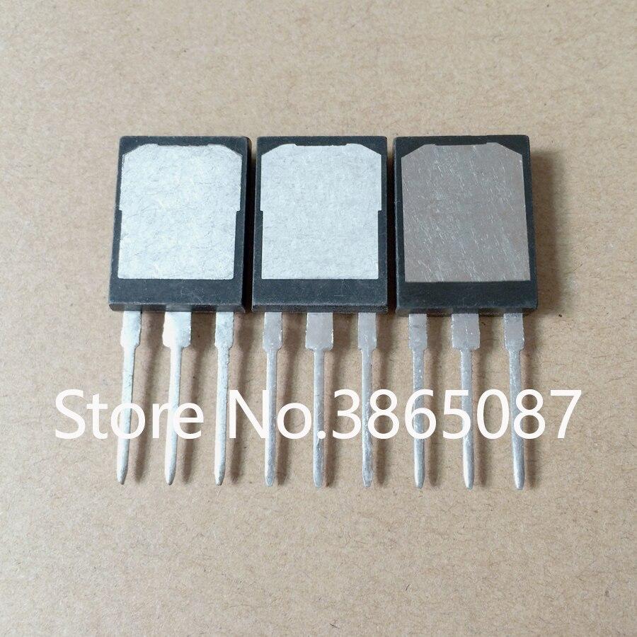 IXFX32N50 IXFX32N50Q 32A 500V ISOPLUS247 PLUS247 N-CHANNEL SI MOSFET de potencia TRANSISTOR MOS FET tubo 20 unids/lote ORIGINAL nuevo