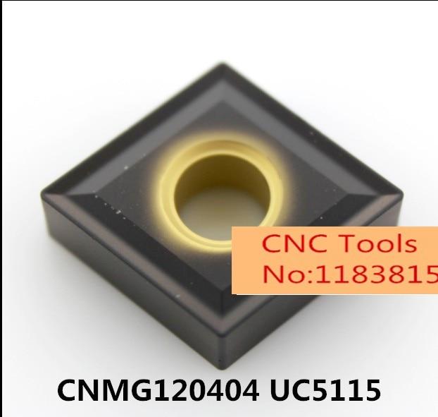 CNMG120404 UC5115/CNMG120408 UC5115/CNMG120412 UC5115,original CNMG 120404/120408 insert carbide for turning tool holder