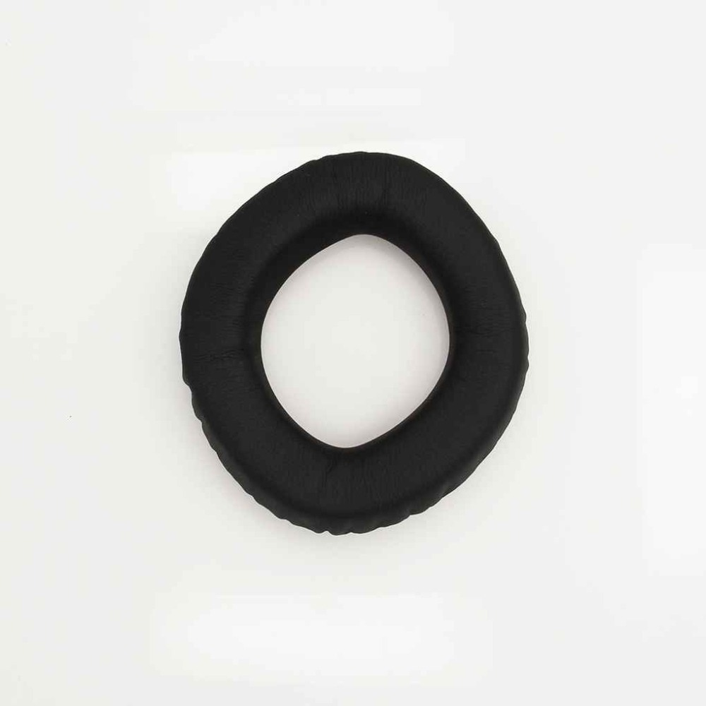 Replacement Earpads Ear Pads Cushion for S-ennheiser PX360 PX360-BT MM550-X MM550 Travel MM450-X Headphones enlarge