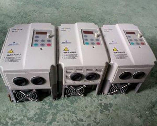 emerson inverter EV1000-4T0015G