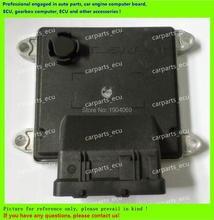 Para el ordenador del motor del coche/MT22 ECU/unidad de Control electrónico/Geely gliagle B6000604/28290892/28429176/ 01608195