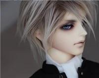 makeupeyes included top quality 13 bjd doll volks sd 17 hijikata toshizo type b high art doll manikin model