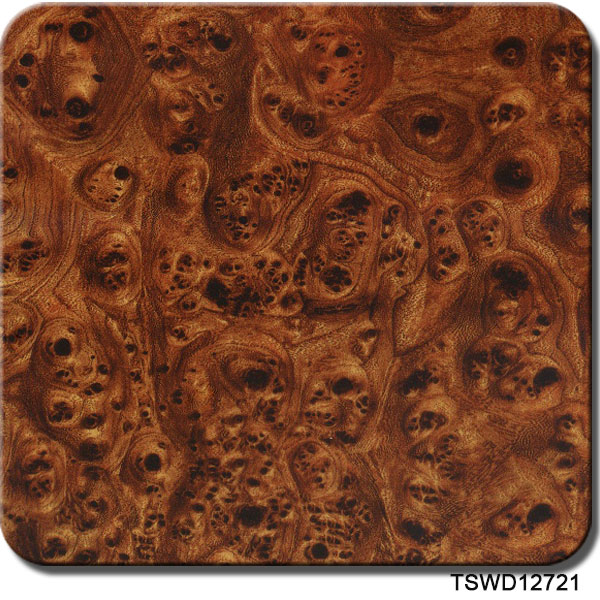 CnHGarts Размер 1 м ширина древесины aquaprint водная пленка для печати с гидро графикой пленка для печати WTP12721