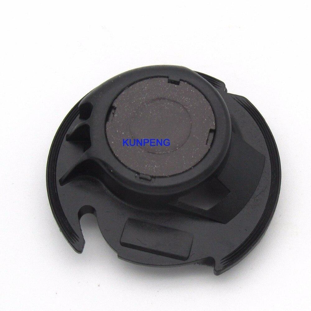 1 Uds bobina caso apto para hermano B373 CS8000 NV1000 NV4000D PC2800... PC3000 +