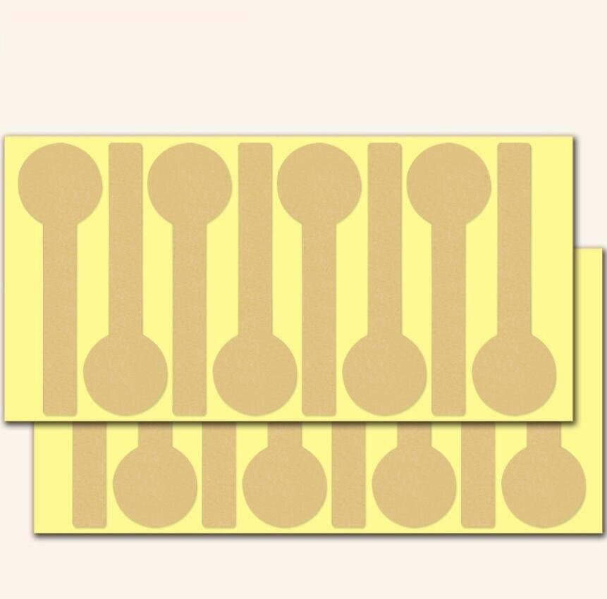 40-pz-lotto-epoca-in-bianco-lungo-lollipop-design-kraft-adesivo-di-carta-per-i-prodotti-fatti-a-mano-di-cottura-regalo-etichetta-adesiva-di-tenuta