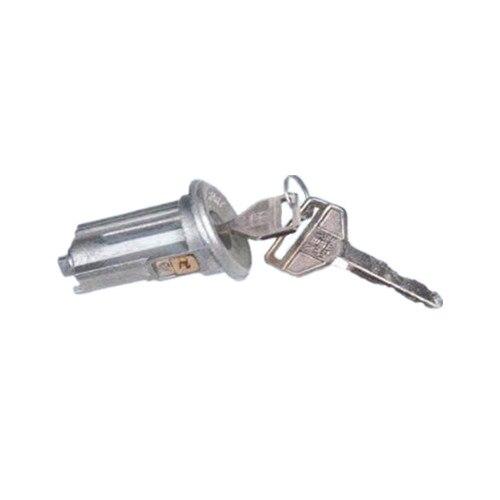 Cilindro de bloqueo de ignición para Toyota Hilux RN 20 25 W/O lock 69064-89101