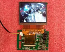 LTV350QV-F04 LTV350QV-F02 (95