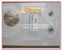 Turbo Repair Kit rebuild Kits GT1749V 454231-5007S 454231 028145702H For Audi A4 B5 B6 A6 C5 VW passat B5 1.9L TDI AHH AFN 115HP