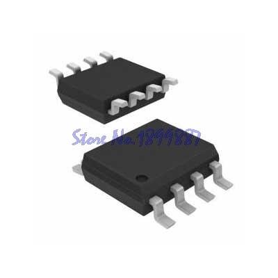 1 unids/lote PIC12C508 PIC12C508A-04I/SM 12C508A SOP-8