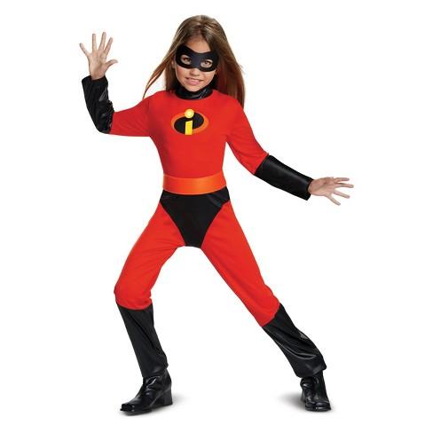NEW Girls Costume Halloween Costume   jumpsuit Costume girls Violet Cosplay Kids Superhero fancy dress недорого