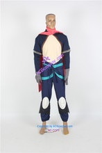 Pokemon Greninja Cosplay Costume ACGcosplay