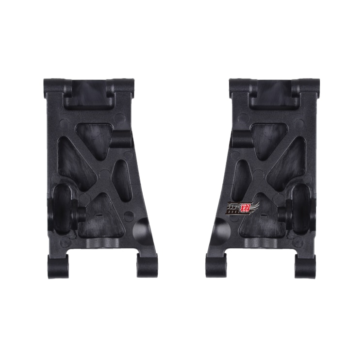 K949 10428-A B C K949-09 Left and right arm WLtoys RC Racing Car Scale Spare Parts Accessories