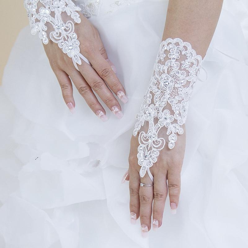 guantes-de-boda-de-alta-calidad-sin-dedos-elegantes-con-diamantes-de-imitacion-envio-gratis-venta-al-por-mayor-gran-oferta