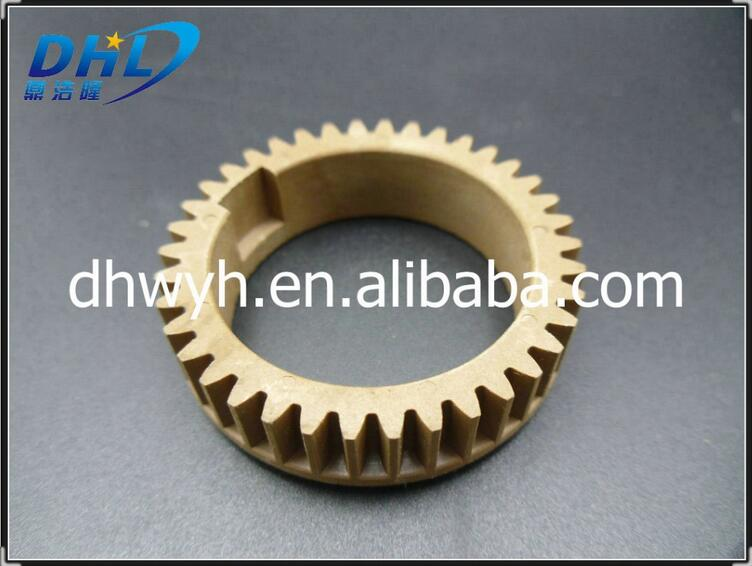 Envío Gratis K8 NGERH0171QSZZ 38 T Fuser. Equipo para Sharp ARM236 ARM237 ARM257 ARM276 ARM277 ARM317