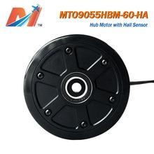 Maytech eletric motor fahrzeug hub motor 90mm für diy elektrische skateboard kit