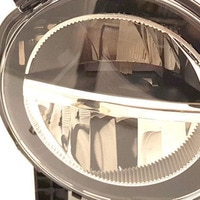 Right Side Fog Light Lamp for BMW F20 F21 F30 F31 F32 F33 F34 63177315560