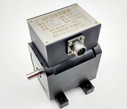 Sensor de par dinámico de JN-DN, sensor de velocidad de motor, sensor de par de rotación