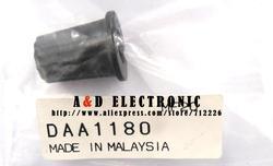 Daa1180 daa1214 botão de tempo para DJM-700 750 k 750 800 850,900 2000 DDJ-SZ XDJ-RX