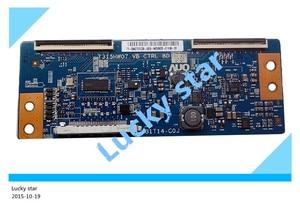 good working High-quality for 98% new for T315HW07 VB CTRL BD 31T14-COJ 31T14-C0J logic board part