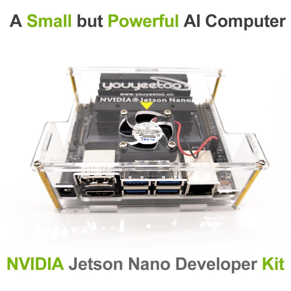 nvidia-kit-de-desarrollo-jetson-nano-a02-para-inteligencia-artificial-aprendizaje-profundo-de-inteligencia-artificial-compatible-con-pytorch-tensorflow-y-caffe