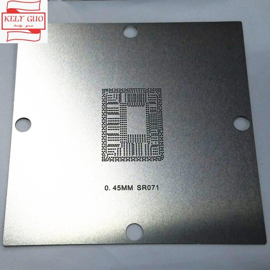 80*80 MM 90*90 MM SR0MU SR0WX SR0XB SR0XD SR0QK SR0X8 SR0FB SR0FL SR0FK i3-3130M i5-3230M i5-3340M i5-3610ME i7-3520M plantilla