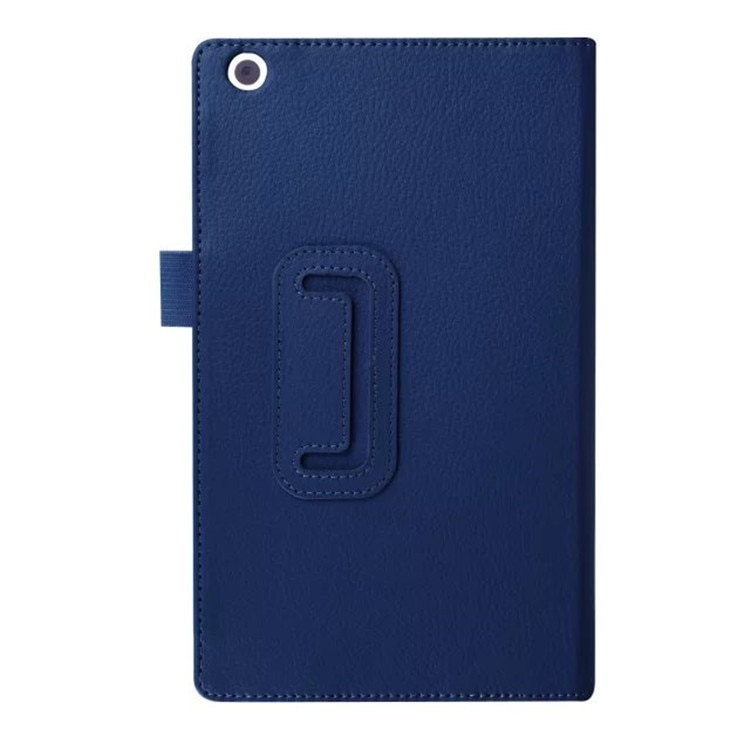 New Tab3 8 Protective Bag Flip PU Leather Book case For Lenovo Tab 3 8 8.0 inch TB3-850F / TB3-850M