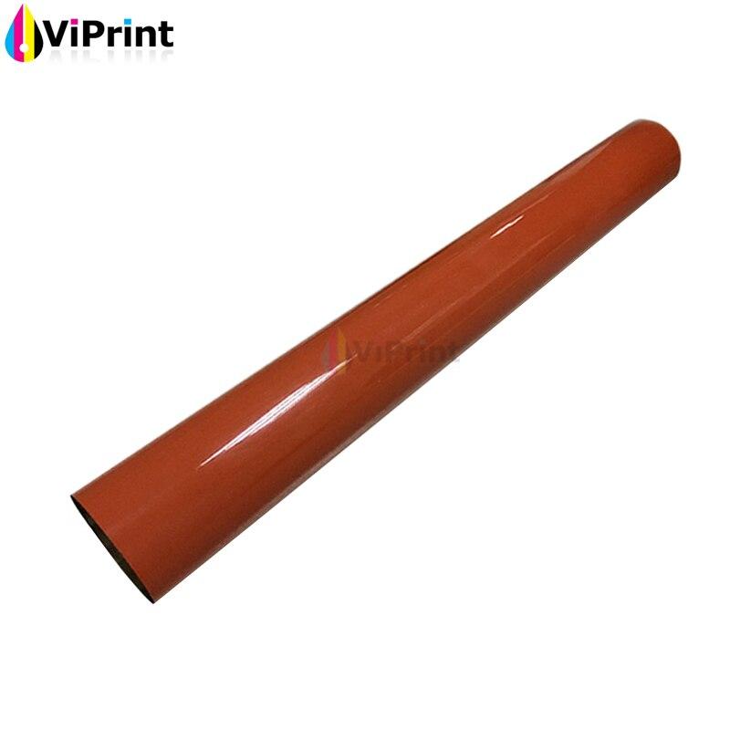 Película fusor para Ricoh MPC2051 MPC2550 MPC2551 MPC2050 2051, 2550, 2551, 2050 Compatible con FM-006-Film película fusor manga Fuser cinturón