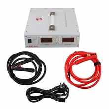 Automotive  ECU Programming Dedicated 12V lead-acid battery charger For BENZ/BMW  ECU program power machine